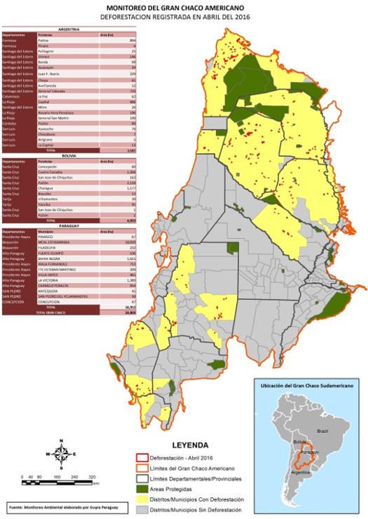 map-deforest