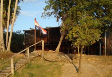 Estudiarán los hongos del Pantanal