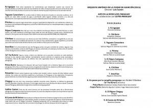 PROGRAMA OSCA NATURALEZA 15DIC02