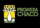 CONVOCATORIA A PROPIETARIOS DE TIERRAS PARA RÉGIMEN DE SERVICIOS AMBIENTALES