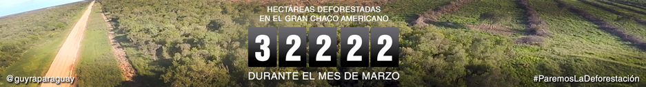 marcador-deforestacion-marzo