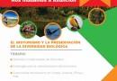 Comunicado urgente: Cambio de lugar del II Congreso Internacional de Bioturismo en Paraguay