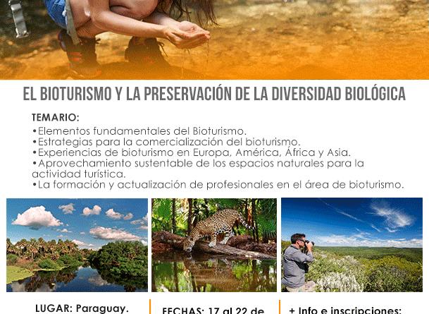 Afiche-Paraguay-CONGRESO