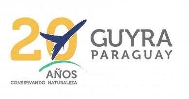 POSTURA INSTITUCIONAL GUYRA PARAGUAY