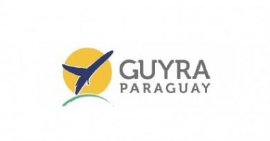 """Proyecto """"Preservación del Loro Vinoso: asegurando un futuro para la especie en Paraguay""""."""