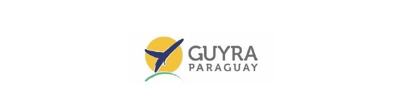 guyrascreen