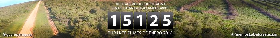 marcador-deforestacion-2018