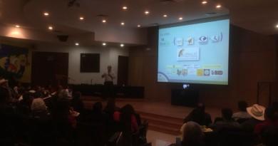 presentacion NM